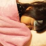 インフルエンザ☆自然治癒の期間は?治療しなくても治るの?