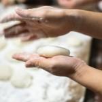 餅の保存方法☆冷凍と冷蔵でそれぞれに美味しく保つ秘訣とは?
