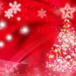 クリスマスケーキでツリー☆作り方は?どんな材料でできるの?