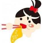 厚揚げと白菜のあんかけ☆おいしくて簡単にできてしまうレシピは?