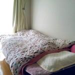 電気毛布の電気代☆比較すると他の暖房器具よりもかかるって本当?
