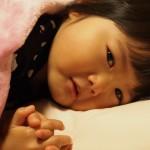 風邪が治らない!咳が続く子供の対処法は?考えられる病気は?