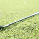 ゴルフの冬の服装☆防寒対策もバッチリでおしゃれにしたいなら?