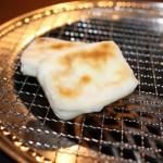 餅レシピ☆人気で簡単にできるようなものといえばどんな料理!?