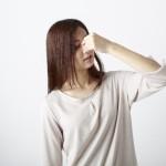 花粉症の症状って眠気や頭痛もみたい、対策はどうする?