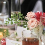 結婚式の費用の相場はどのくらい?できるだけ安くするには?
