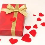 バレンタインに和菓子☆人気があるのはどこのお店のどんなもの?