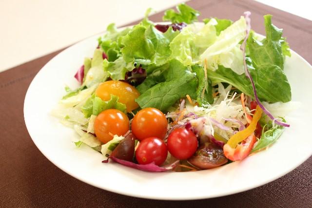 春キャベツのサラダ☆話題の簡単で美味しい人気レシピと言えば!?